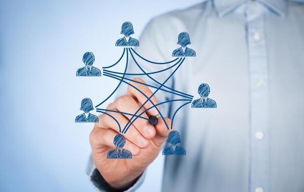 Community Management + Social Media + SEO