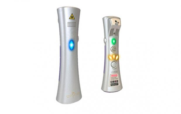 Depiladora Laser Drakefor 105 EOS