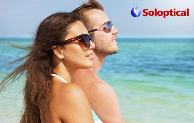 Las mejores gafas de sol de marca graduadas
