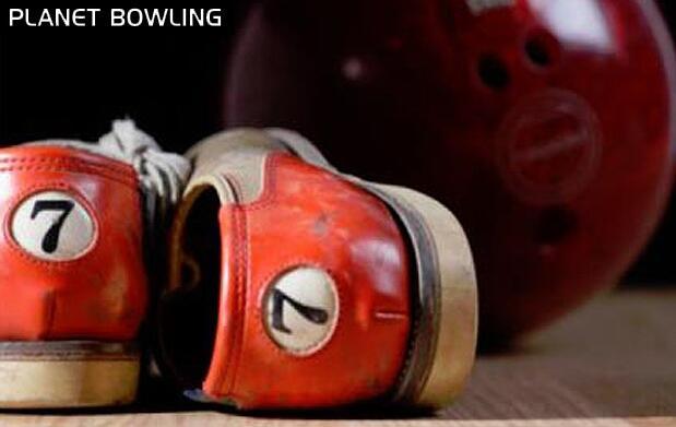Pack de ocio en Planet Bowling