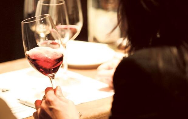 Cata de vinos en Burdeos in Love
