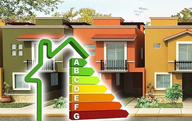 Certificado obligatorio energético