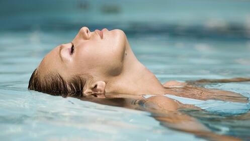 Regala un 'circuito wellness + especial body'