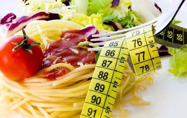 Plan dietético de 30 días personalizado
