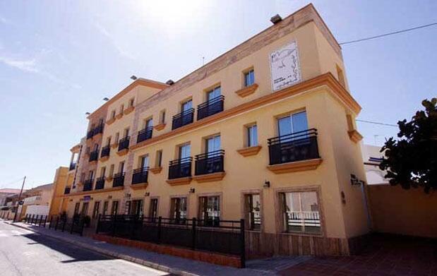 Semana Santa en Murcia: 2, 3 ó 4 noches