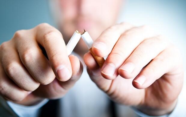 Hipnosis para dejar de fumar por 59€