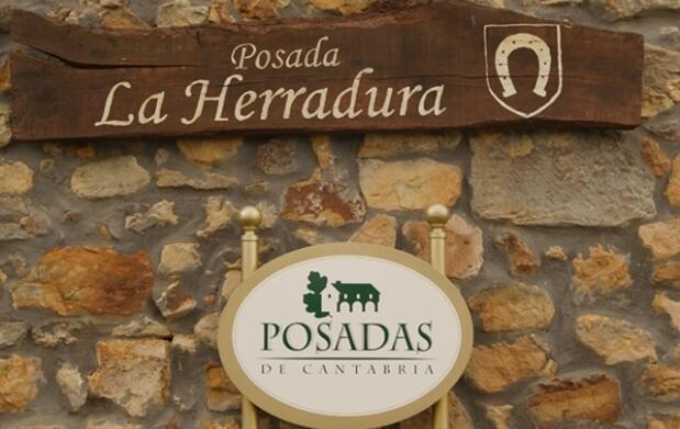 Escapada rural: 1 ó 2 noches en AD en Cantabria