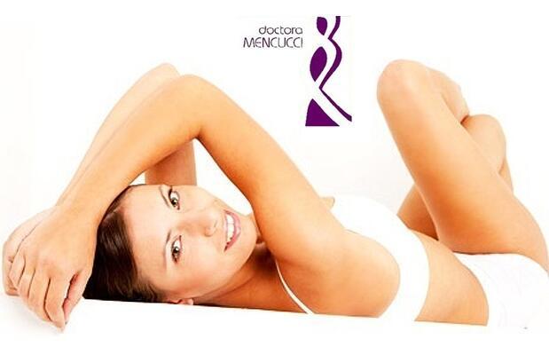 9 tratamientos corporales adelgazantes