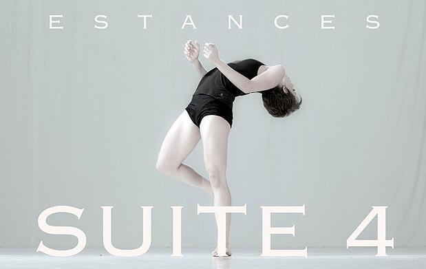 Suite4 en el Principal