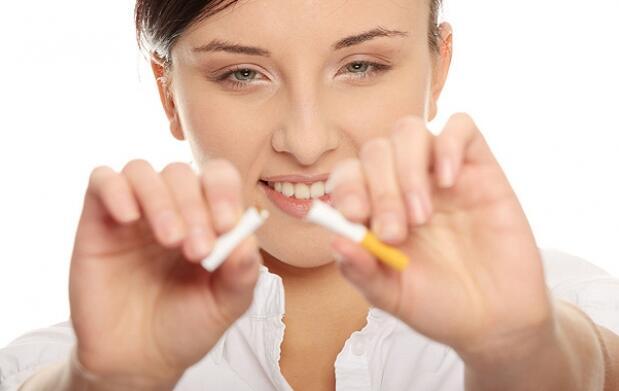 Deja de fumar en 3 sesiones de hipnosis