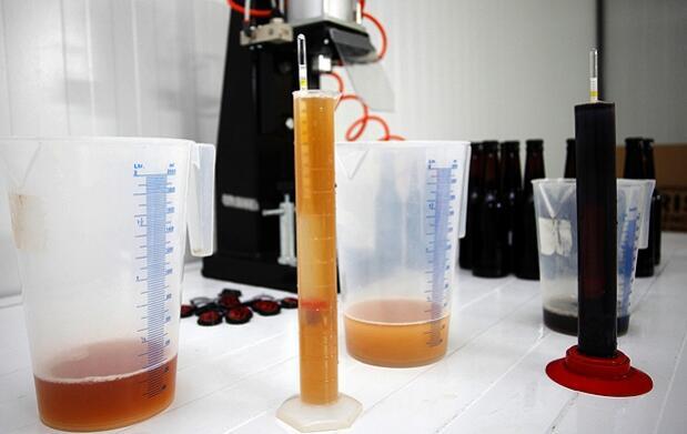 Aprende a elaborar cerveza artesana