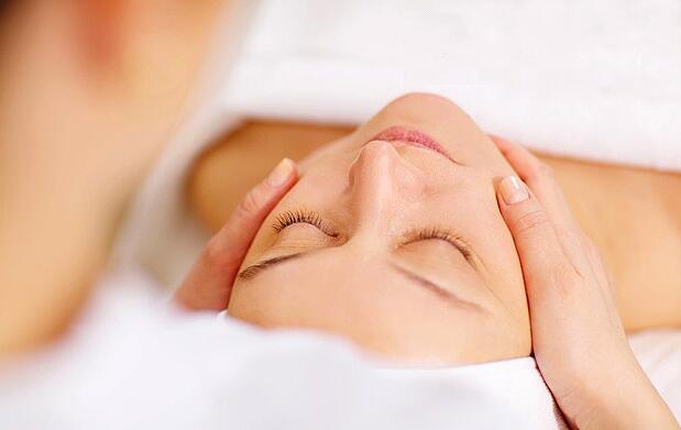experto masajes aficionado