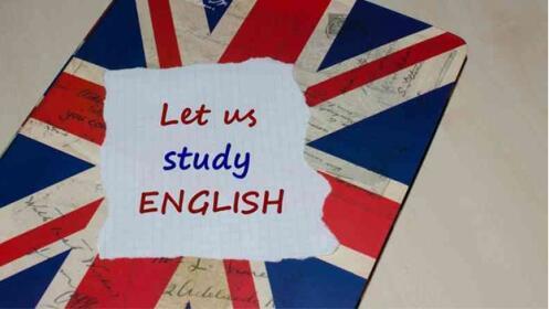 Inglés profesional para tu puesto de trabajo (7 cursos a elegir)