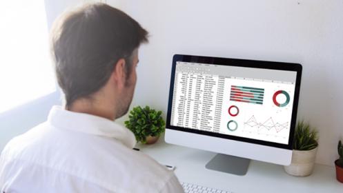 Curso de Macros en Microsoft Excel - VBA