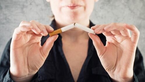 Deja de fumar por 49€