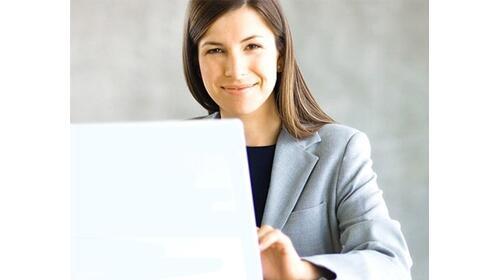 Secretariado: técnicas avanzadas + contabilidad + facturación y almacén