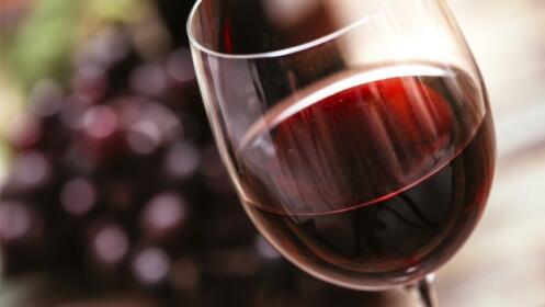 Curso de cata de vino y maridaje