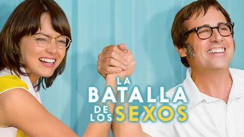 Entradas de cine en valencia al mejor precio por 5 50 - Ofertas cine valencia ...