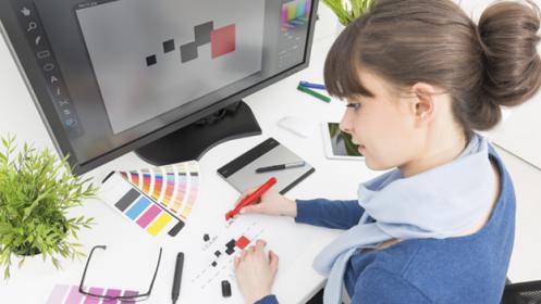 Photoshop CS6, InDesign CS6 o Illustrator CS5