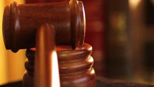 Oposiciones - Auxilio Judicial 2019