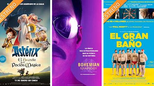 Entradas de cine en valencia elche y gandia por 5 50 for Cine capitol precio entrada