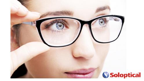 Ofertas en Gafas graduadas o de sol y protección para dispositivos ...