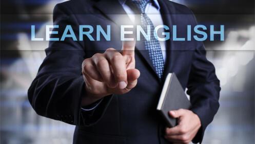 Curso online de Inglés Profesional para tu puesto de trabajo