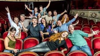Noticias de valencia las provincias diario de noticias for Teatro principal valencia