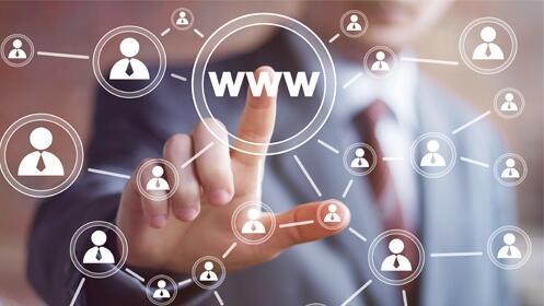 Pack de 3 cursos online de Posicionamiento Web, Dreamweaver CS 5 y HTML 5